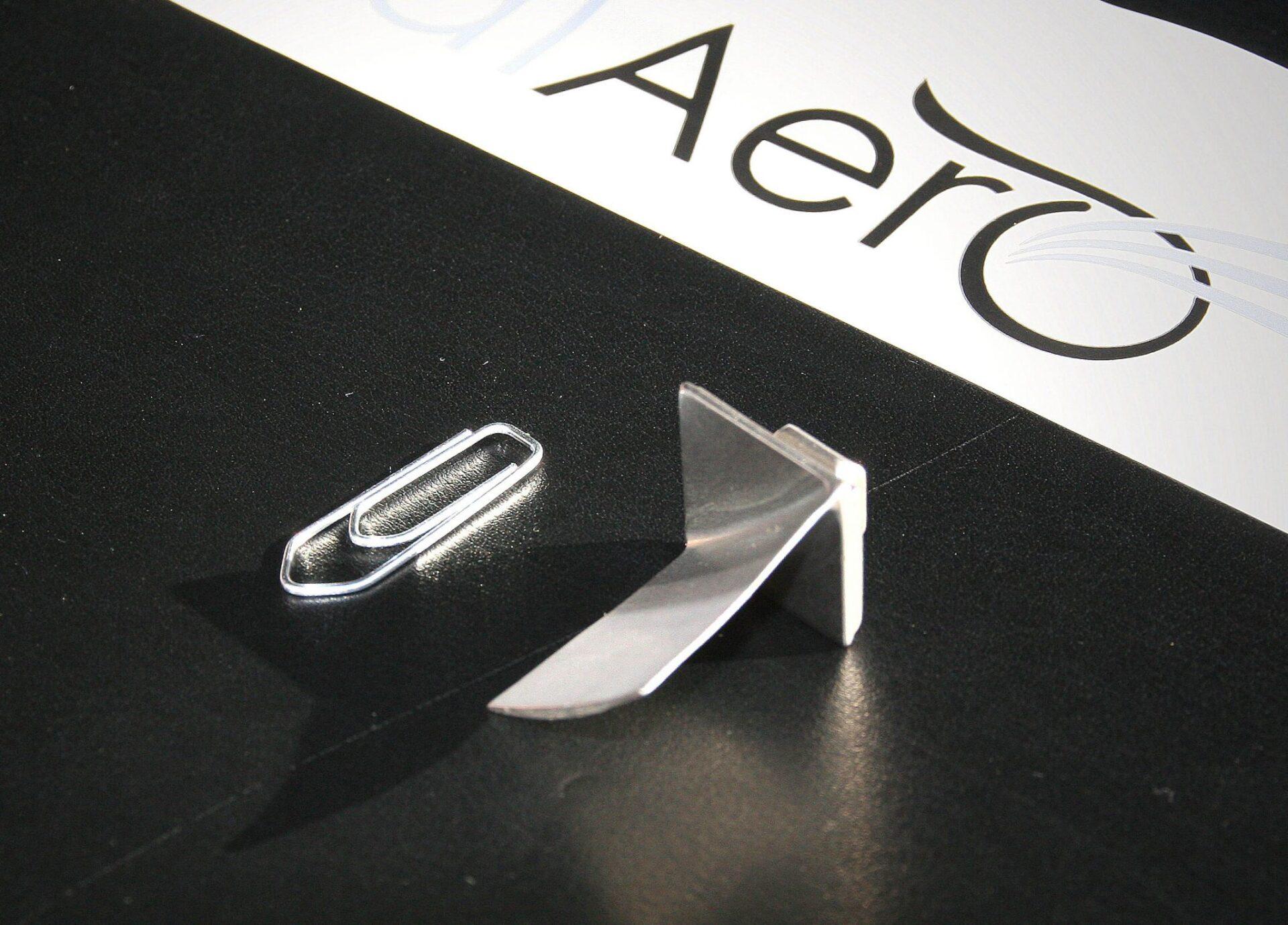finden pr fen kaufen erster transparenter online shop f r flugzeug ersatzteile sprachperlen. Black Bedroom Furniture Sets. Home Design Ideas