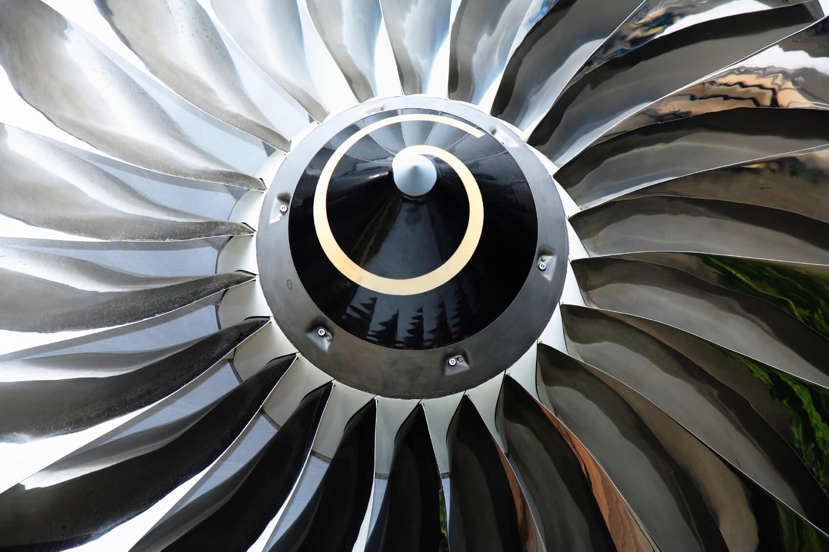 Royal Aero eröffnet erste Niederlassung in den USA