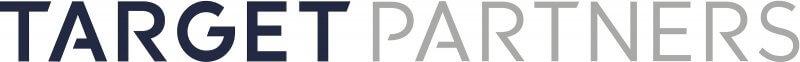 Target Partners Logo