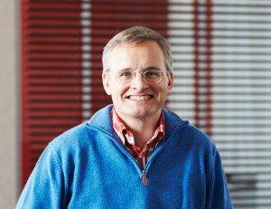 Berthold von Freyberg, Partner bei Target Partners