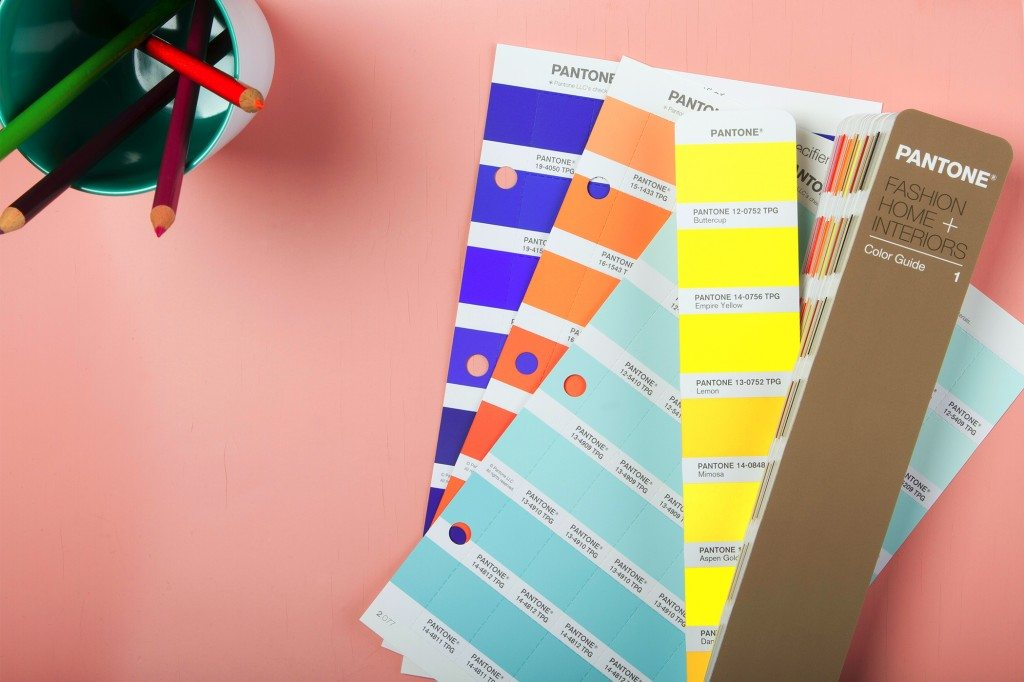 Pantone Fashion Home Interiors Umweltbewusst Amazing Fashion Home Interiors