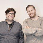 datapath.io: Sebastian Spies und Sascha-Coldewey
