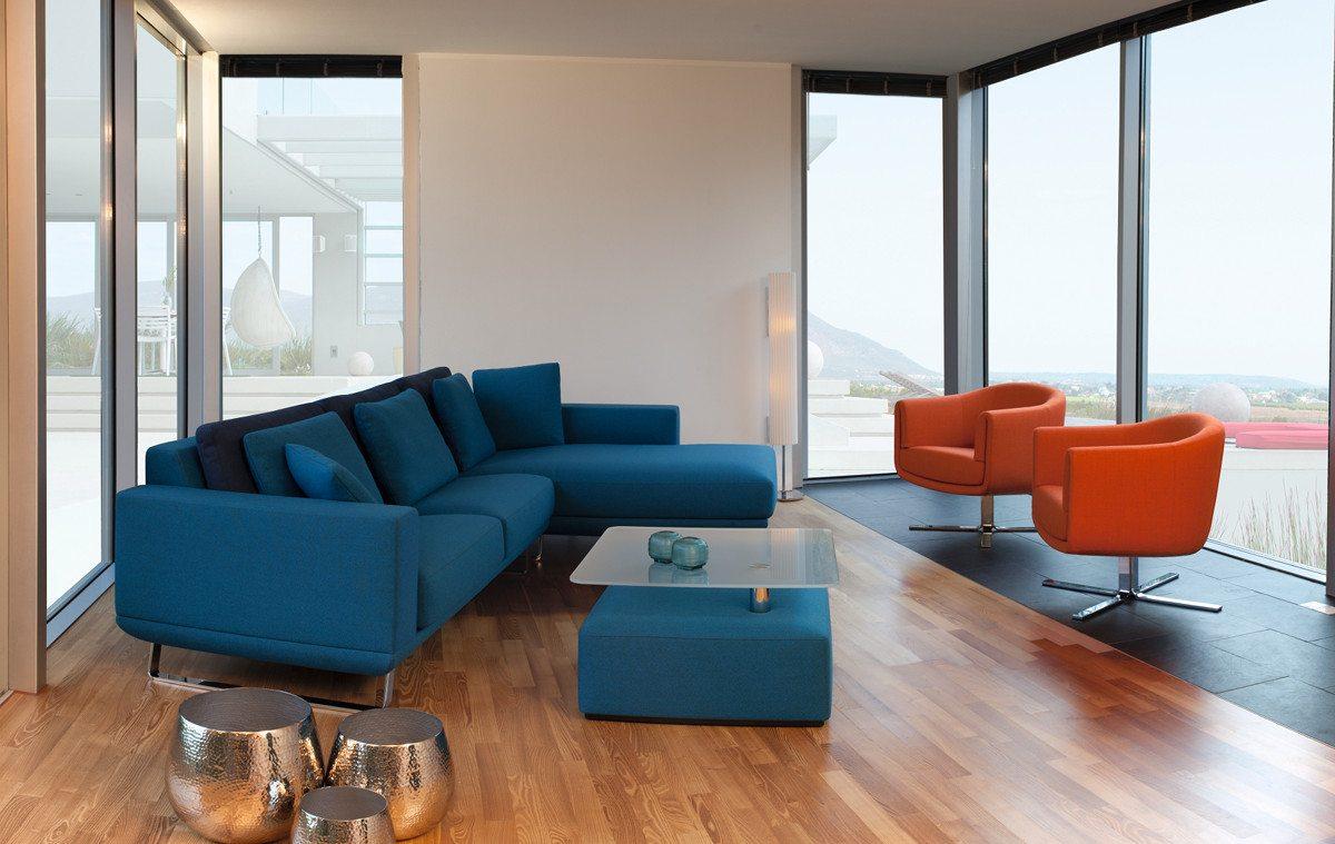 investitionen der weg zur industrie 4 0 sprachperlen. Black Bedroom Furniture Sets. Home Design Ideas