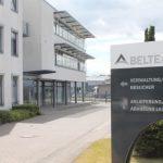 Belte AG