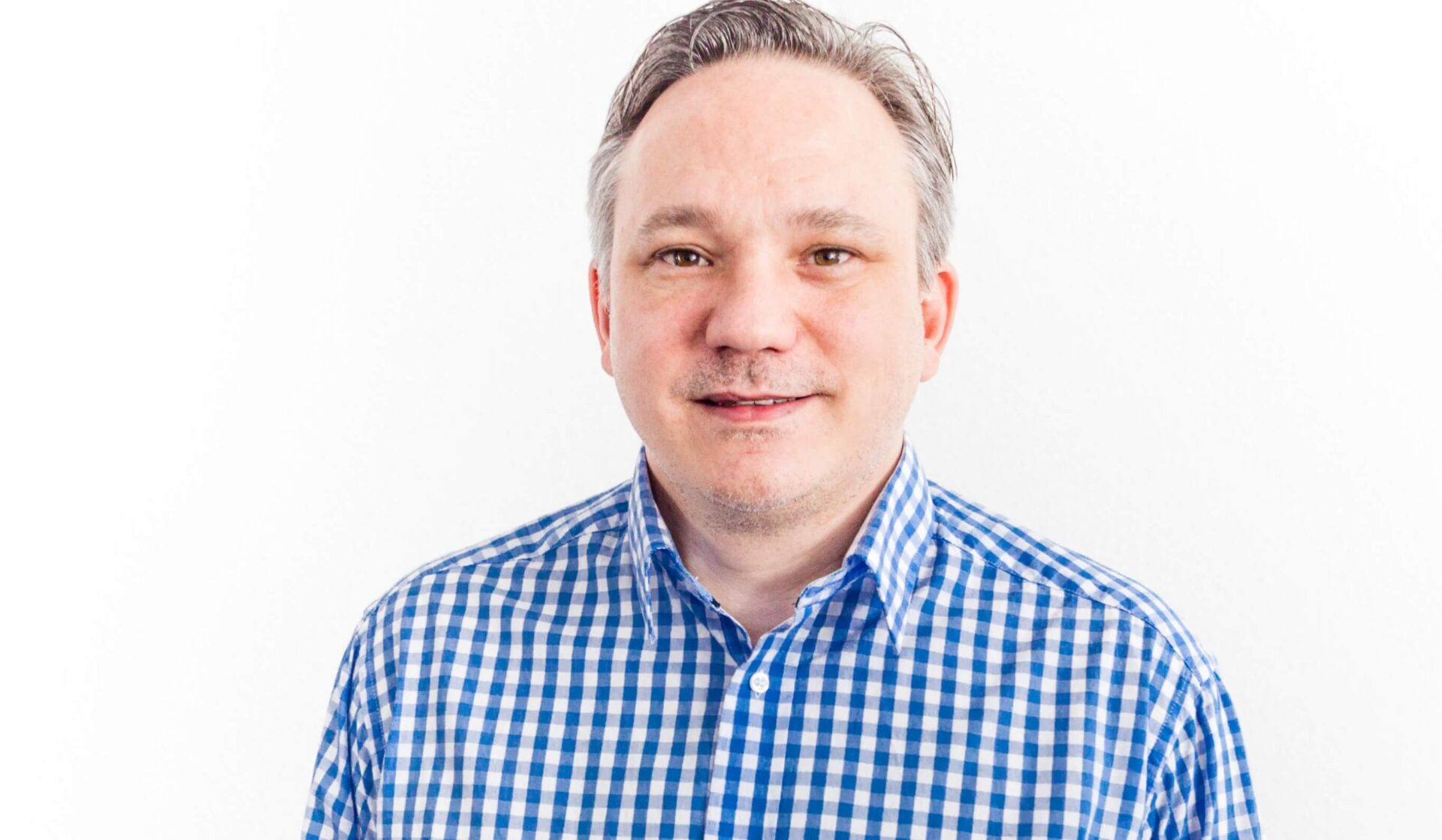 Arango DB CEO Claudius Weinberger