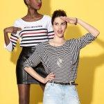 Cache Cache: Junge moderne Damenmode