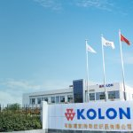 Kolon Industries