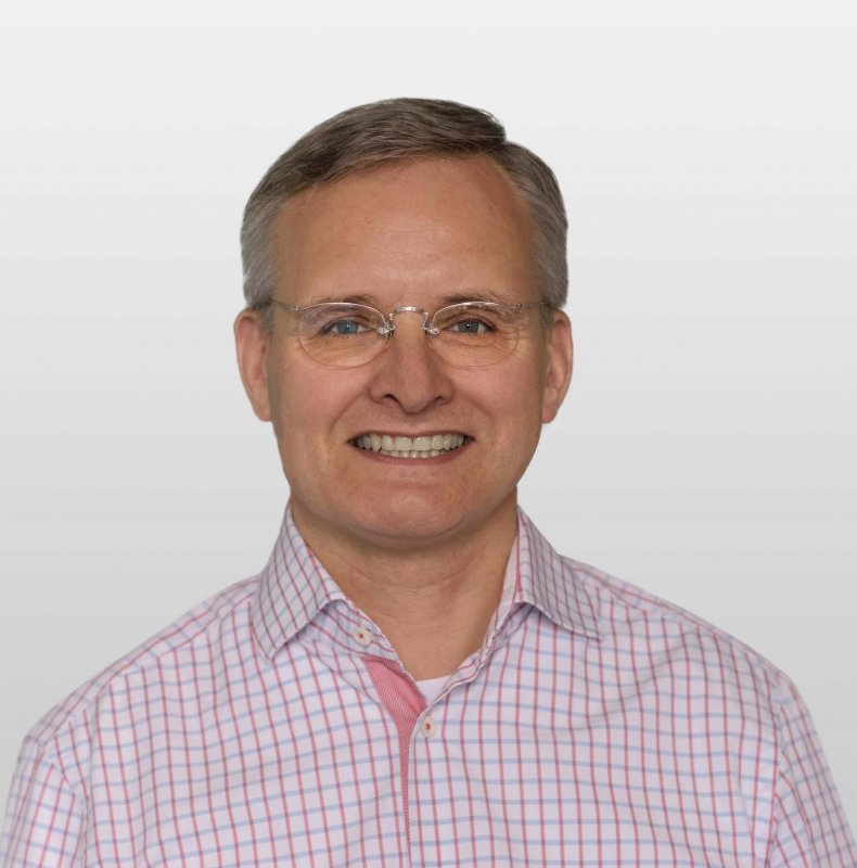 Berthold von Freyberg, Partner bei Target Partners.