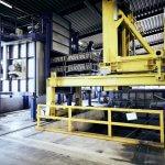 Newalu Aluminium Wärmebehandlung